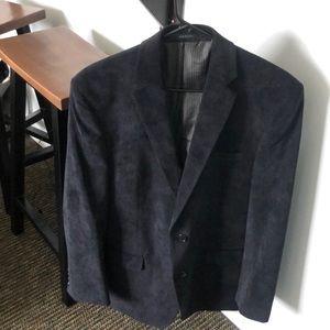 Other - Calvin Klein Jacket